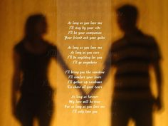 I Miss You Love Poems | By leo |July 17, 2011 | Full size is 1024 × 768 pixels
