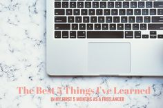 """My inbox, facebook newsfeed, pinterest, and even instagram look like one  continuous flow of #girlboss advice. """"The Instagram formula to growing your  business by 10,000 followers in one month,"""" """"3 things that transformed my  photography,"""" and """"How I started earning six figures in six months in  design"""" are just a randomly selected sample of what I see every day. It's  not encouraging. In fact, I find such motivational hooks more enervating  than attractive. ..."""
