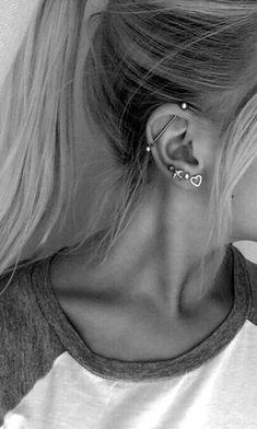 •Industrial bar piercing•