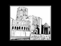 youtube Story of the World, Vol. 2: The Middle Ages Chapter 12