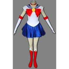 anime costumes - Google Search