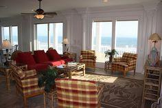 House vacation rental in Plantation from VRBO.com! #vacation #rental #travel #vrbo