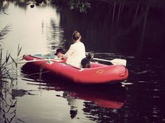 Social Media Strategist, In The Heart, The Locals, A Team, South Africa, Natural Beauty, Boat, River, Places