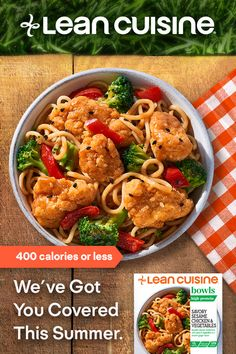Shrimp Recipes For Dinner, Shrimp Recipes Easy, Seafood Recipes, Beef Recipes, Appetizer Recipes, Chicken Recipes, Cooking Recipes, Easy Recipes, Best Salad Recipes
