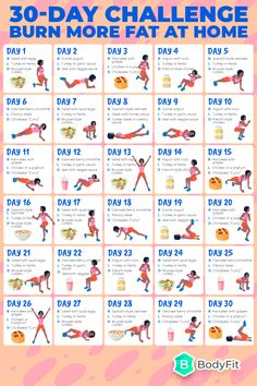 Can't lose weight with diet and exercises?🔥 Get a personalized meal plan to lose weight at home😍 eating # fitness program Weight Loss Meals, Fast Weight Loss Diet, Weight Loss Workout Plan, Weight Loss Challenge, 30 Day Challenge, Workout Challenge, 30 Day Fitness, Fitness Workout For Women, Heath And Fitness