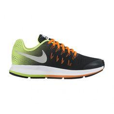 03a27636a27 Nike Zoom Pegasus 33 (GS) Genç Çocuk Koşu Ayakkabısı · Nike Air Zoom Pegasus Nike FreeRunning ShoesSneakers ...