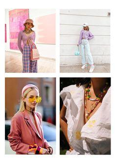 Best 2020 Trends! #2020trends #2020fashion #2020fashiontrends #fashiontrendsoutfits #fashion #fashionblog 90s Outfit, 2020 Fashion Trends, Trending Outfits, Bracelet, Tops, Style, Swag, Wristlets, Bracelets