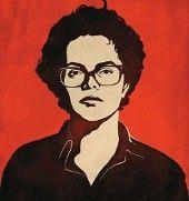 O processo da ditadura contra Dilma Rousseff