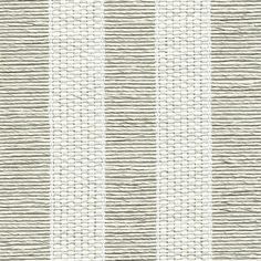 Woodnotes is a Finnish design company that produces interior textiles inspired by the natural beauty of paper yarn. Woodnotes stands for aesthetics, pure and clean design. Scandinavian Blinds, Fabric Blinds, Blinds For Windows, Roller Blinds, White Stone, Clean Design, Sky, Pure Products, Inspiration