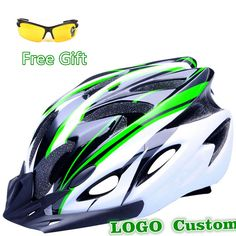 >>>Low Price GuaranteeUpgrade  11 Colors Ultralight Cycling Helmet   Cycling Glasses  Bicycle Helmet Women Men Integrally-molded Bike Helmet VisorUpgrade  11 Colors Ultralight Cycling Helmet   Cycling Glasses  Bicycle Helmet Women Men Integrally-molded Bike Helmet Visoryou are on right place. Here w...Cleck Hot Deals >>> http://shopping.cloudns.hopto.me/32298799062.html images