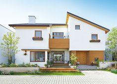 sonoma(ソノマ) | 商品・ライフスタイル | 注文住宅の三井ホーム | ハウスメーカー ・ 住宅メーカー