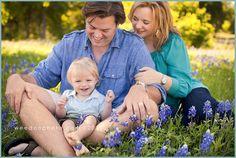 Angela Weedon Photography: Maternity and Childrens Photographers | Family Portrait Photographer | Newborn Photography » Dallas Family Portrait Artist - Maternity Photographer, Newborn Photographer, Family Portrait Photographer, Childrens Photographer » page 6