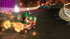 Discover & share this Mario Kart 8 GIF with everyone you know. GIPHY is how you search, share, discover, and create GIFs. Mario Kart Memes, Super Mario Memes, Super Mario Nintendo, Super Mario And Luigi, Mario Kart 8, Mario Bros., Mario Funny, The Shadow Queen, King Koopa