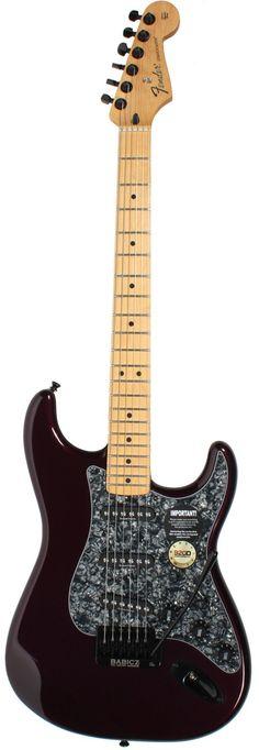 920D Mod Standard MIM Strat Custom Electric Guitar with Seymour Duncan SSL-4 Quarter Pound #SiglerMusic