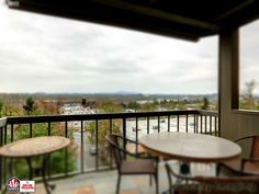 5405 SW VIEW POINT TER Portland, OR 97239