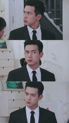 Chines Drama, Alien Girl, Cute Actors, Big Love, Celebs, Celebrities, Asian Actors, Asian Boys, True Beauty