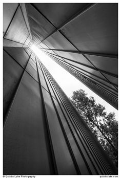 Jewish Museum Berlin (Jüdisches Museum Berlin) Germany. Architect Daniel Libeskind, Bult 2001. Photo: Quintin Lake