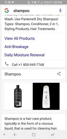 Dove Shampoo, Hair Care, Moisturizer, Conditioner, Xmas, Moisturiser, Weihnachten, Hair Makeup, Jul