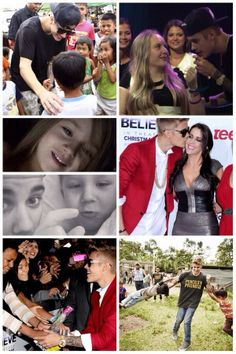 """justin bieber is on drugs and is out of control"" yeah definitely Fotos Do Justin Bieber, I Love Justin Bieber, Love You So Much, I Love Him, Pattie Mallette, Celebs, Celebrities, My King, To My Future Husband"