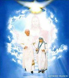 pentecostes hechos de los apostoles