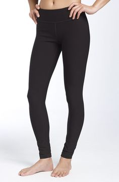 Leggings available at #Nordstrom