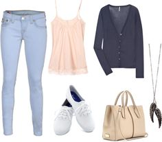 """Untitled #233"" by onedirectionluvr ❤ liked on Polyvore"