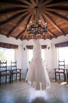 Casa Romantica Wedding Photography | Oz Visuals Blog