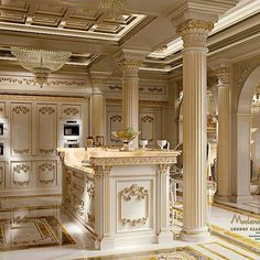 Looking for luxury kitchen design inspiration? Check out our top 30 favourite examples of seriously stylish luxury kitchens we've designed. Design Furniture, Kitchen Furniture, Kitchen Interior, Luxury Furniture, Italian Furniture, Classic Furniture, Elegant Kitchens, Luxury Kitchens, Beautiful Kitchens