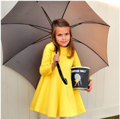 Cousin It DIY Trick or Treat Pail | Wednesday addams, Spooky ...