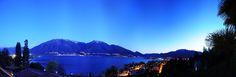 Lago Maggiore -Ticino (Switzerland) Rent a House for Holidays!