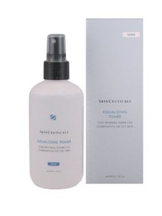 Skinceuticals Equalizing Toner 80Ounce *** Check this awesome product by going to the link at the image.