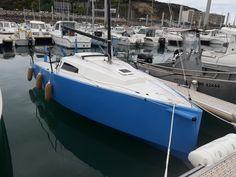 Surf, Sailboat, Flow, Cruise, Pocket, Sailing Boat, Surfing, Sailboats, Cruises