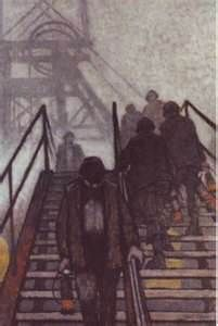 norman cornish - Bing Images