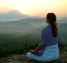 9 Sites with Free Guided Meditations - Peaceful Nook