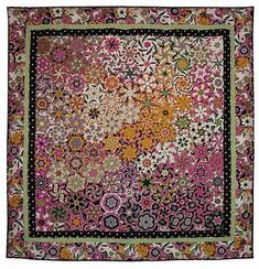 Image result for one block wonder quilts