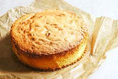 Mary Berry, Vanilla Cake, Cheesecake, Berries, Muffin, Meals, Cookies, Breakfast, Nap