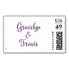 Gracelyn & Travis Monogram Stamp so please read the important details before your purchasing anyway here is the best buyDeals          	Gracelyn & Travis Monogram Stamp Review from Associated Store with this Deal...