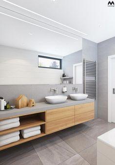 Add picture to album - Bathroom - .- Bild zum Album hinzufügen – Badezimmer – … Add picture to album – Bathroom – the - Bathroom Renos, Bathroom Furniture, Small Bathroom, Master Bathroom, Ikea Bathroom, Dream Bathrooms, Bathroom Sink Decor, Shiplap Bathroom, Bathroom Floor Tiles
