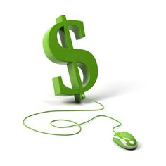 Pay Per Click Make Money With