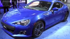 Must Know Most Reliable Sports Cars Sports Cars - Top reliable sports cars