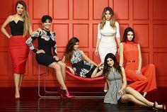 celebrity sisters, international sister day, celebrity