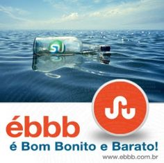Descubra ébbb Shopping On na StumbleUpon