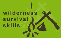 Wilderness+Survival+Skills | Wilderness Survival Skills logo