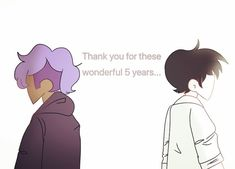 Good People, Amazing People, Thanking Someone, The Future Is Now, My Vibe, Just Friends, I Feel Good, Steven Universe, The Funny
