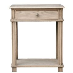 Shop Manto Bedside Table Elm at Interiors Online. Exclusive High End Furniture. OFF First Order & Australia Wide Delivery Bedroom Table, Bed Table, Bedroom Decor, Bedroom Ideas, Modern Bedside Table, Modern Bedroom Furniture, Bedside Tables, Bedside Drawers, Home Furniture Online