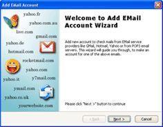 how to turn off pop up blocker on internet explorer windows 7