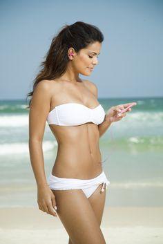 Dieta seca-barriga para eliminar os excessos em 2 dias