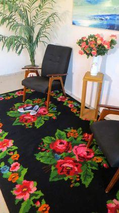 Great teppich rosa teppich bunt berber teppich kelim teppich teppiche online wollteppich teppich t rkis vintage teppiche kinderzimmer