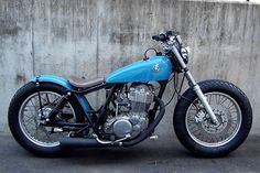 Garage Project Motorcycles — Custom bobber by Flake Like us on FB Bobber Motorcycle, Motorcycle Engine, Bobber Chopper, Motorcycle Design, Bobber Bikes, Vintage Motorcycles, Custom Motorcycles, Custom Bikes, Yamaha Motorcycles