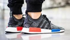 huge selection of 1d866 9d43b COMPLETE List of Adidas NMD Releases   Colorways  Updated